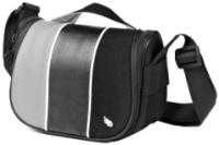 Сумка для камеры ORKIO Lite/11SR101