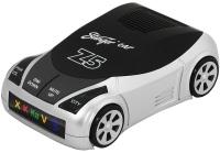 Радар детектор Stinger Car Z5