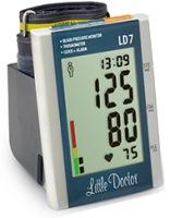 Тонометр Little Doctor LD-7
