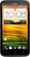 Мобильный телефон HTC One X 32GB