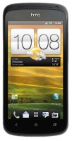 Фото - Мобильный телефон HTC One S