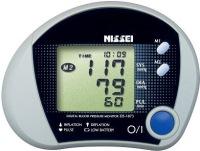 Тонометр Nissei DS-137
