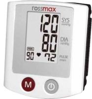 Тонометр Rossmax G-150