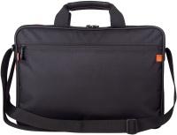 Сумка для ноутбуков ACME Notebook Case 16C14