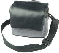 Сумка для камеры Olympus PEN Case Modern Small