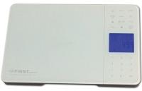 Весы First FA-6407-1