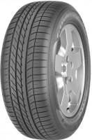 Шины Goodyear Eagle F1 Asymmetric SUV 255/60 R18 112W