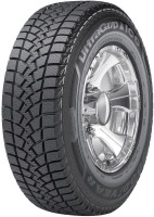 Шины Goodyear Ultra Grip Ice WRT 225/65 R17 102S