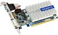 Фото - Видеокарта Gigabyte GeForce 210 GV-N210SL-1GI