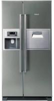 Фото - Холодильник Bosch KAN60A45