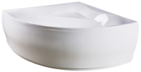 Ванна AM-PM Bliss 150x150