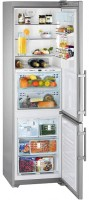 Фото - Холодильник Liebherr CBNPes 3967