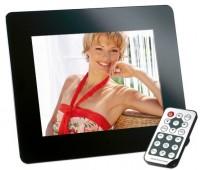 Цифровая фоторамка Intenso MediaDirector