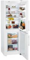 Фото - Холодильник Liebherr CUP 3221
