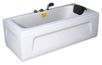 Ванна Appollo AT-0941 170x75