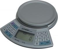 Весы First FA-6407
