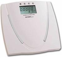 Весы First FA-8002
