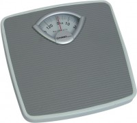 Весы First FA-8004-1