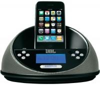 Аудиосистема JBL On Time Micro