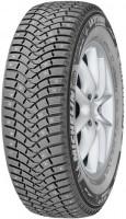 Шины Michelin Latitude X-Ice North 2 225/65 R17 102T