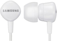 Наушники Samsung EHS-62