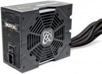 Блок питания XFX Core edition P1-550S-XXB9