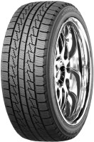 Шины Nexen Winguard Ice 215/60 R16 95Q