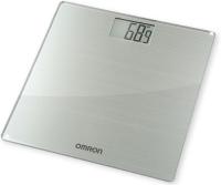 Весы Omron HN 288