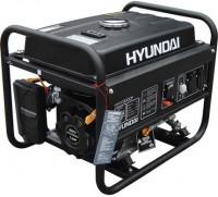 Электрогенератор Hyundai HHY3000F