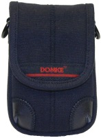 Сумка для камеры Domke F-903 Compact Pouch
