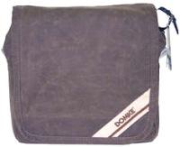 Сумка для камеры Domke F-5XC Large Shoulder Bag