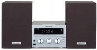 Аудиосистема Kenwood M-616