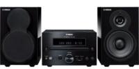 Аудиосистема Yamaha MCR-332
