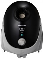 Пылесос Samsung SC-5241