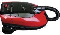 Пылесос First FA-5509