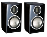 Акустическая система Monitor Audio Gold GX100