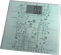 Весы First FA-8016