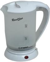 Электрочайник First FA-5425-2