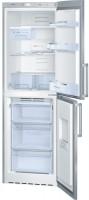 Холодильник Bosch KGN34X44