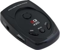 Фото - Радар детектор Sound Quest 420