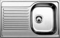Фото - Кухонная мойка Blanco Tipo 45S Compact