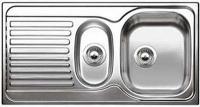 Фото - Кухонная мойка Blanco Tipo 6S Basic