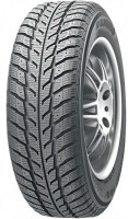 Шины Kumho Power Grip 749P 175/70 R13 82T