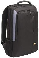 Сумка для ноутбуков Case Logic Laptop Backpack VNB-217
