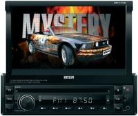 Фото - Автомагнитола Mystery MMTD-9108S