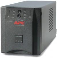 ИБП APC Smart-UPS 750VA USB