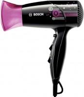 Фен Bosch PHD 2511
