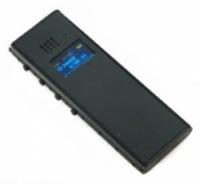 Диктофон Edic-mini Ray A36-300