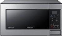 Фото - Микроволновая печь Samsung ME73MR