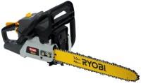 Пила Ryobi RCS-4046C